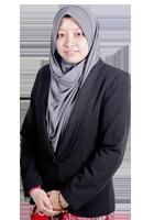 Dr. Nelidya Md Yusoff