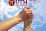 University Social Responsibility (USR)