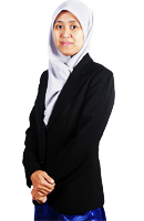 Dr. Nor Fazilah Mohd Hashim
