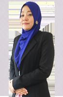 Mardiana Binti Abdul Azis