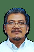 PROF. DR. MUSTAFA DIN SUBARI