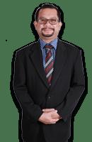ASSOC. PROF. DR. KHAIRUR RIJAL BIN JAMALUDIN