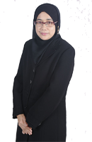 ASSOC. PROF. DR. ROBIAH BINTI AHMAD