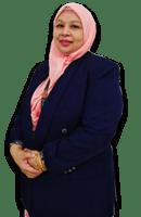 ROSHAIZA BIN GHAZALI