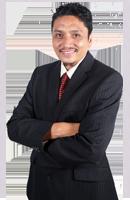 DR. SHAMSUL BIN SARIP