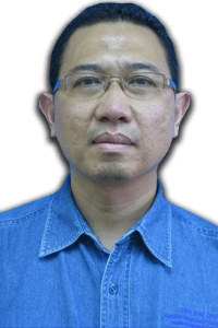 Abdul Rahman Bin Abd. Rahim (Assoc. Prof. Dr)