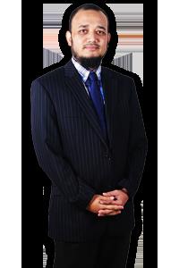 Mohamad Zaki Bin Hassan (Dr.)