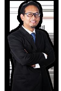 Mohd Nabil Bin Muhtazaruddin (Dr.)