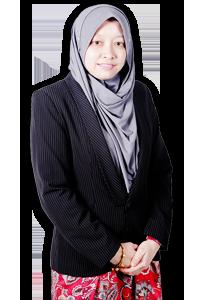 Nelidya Binti Md. Yusoff (Dr.)
