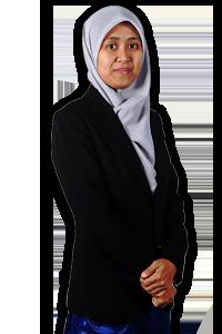 Nor Fazilah Binti Mohd Hashim (Dr.)