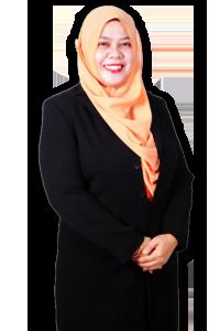 Norazli Binti Othman (Dr.)