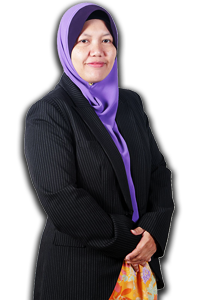 Rafizah Binti Musa