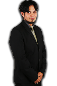 Abdul Yasser bin Abd Fatah (Dr.)