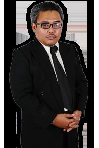 Faizir bin Ramlie (Dr.)