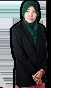 Norulhusna Binti Ahmad (Dr.)