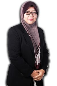Nurul Aini Binti Bani (Dr.)