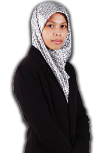 Nurul Huda Binti Ahmad (Dr.)