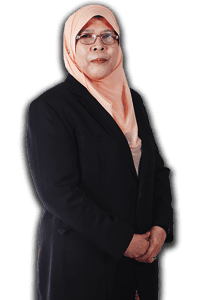 Liza Bte Abdul Latiff ( Assoc. Prof. Dr. )