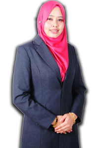Roslina Binti Mohammad (Dr.)