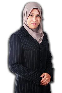 Rozzeta Binti Dolah CEng MIET (Dr.)