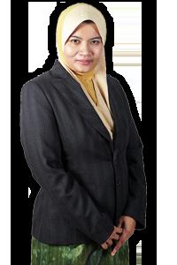 Rudzidatul Akmam Bt Dziyauddin (Dr.)