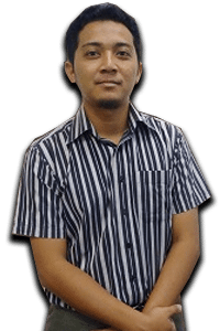 Azizul Azizan (Dr.)