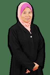 Haslina Md Sarkan (Ts.)