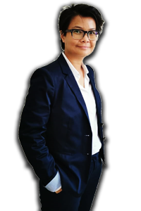 Nurul Azreen Binti Azlan (Dr.)