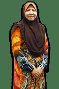Suriani Mohd Sam (Ts. Dr.)