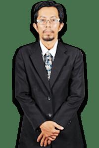 Yusnaidi bin Md Yusof