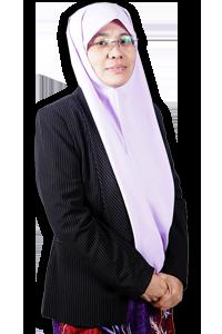 Maslin Bte Masrom (Assoc. Prof. Dr)