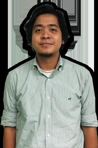 Mohd Khairulanwar Bin Mohd Dahuri (En.)