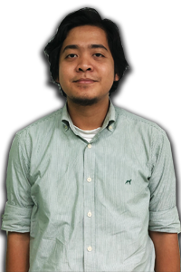 Mohd Khairulanwar Bin Mohd Dahuri (Dr.)