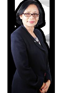 Nor Mawati Bte Mohd Shariff (Assoc. Prof. Dr)