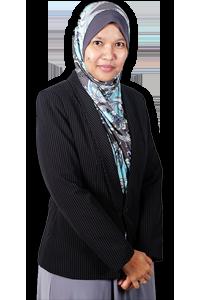 Nor Raihana Binti Mohd Ali (Dr.)