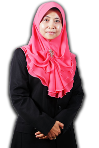 Ruzana Binti Ishak (Dr.)