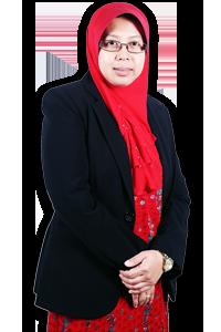 Siti Uzairiah Binti Mohd Tobi (Dr.)