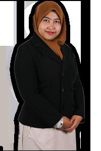 Siti Haida Binti Ismail (Dr.)