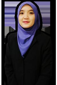 Wan Nurul Mardiah Binti Wan Mohd Rani (Dr.)