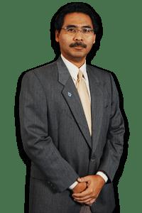 Azmi Bin Hassan (Sr.)