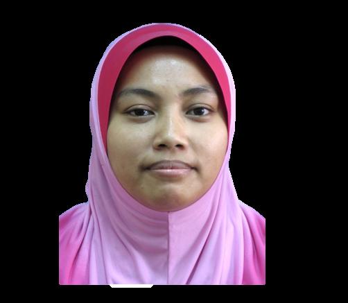 Sahnius Binti Usman (Dr.)